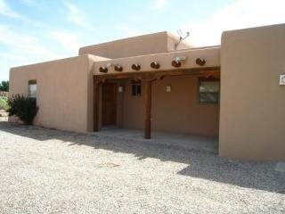 820 Sagebrush Drive, Corrales NM