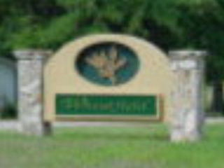 7115 Wheatfield Road, Spring Hope NC