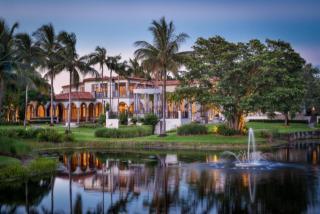 6021 Le Lac Road, Boca Raton FL