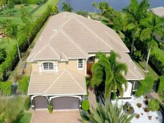 3513 Dovecote Meadow Lane, Davie FL
