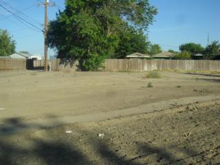 8842 S Main St, San Joaquin, CA 93660