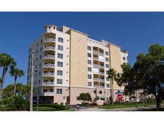 811 The Esplanade North #603, Venice FL