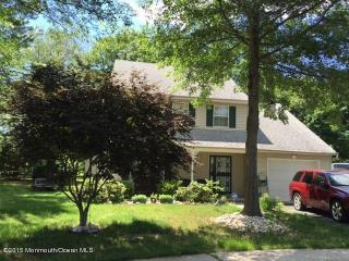 86 Arlington Avenue, Cliffwood NJ
