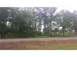 4120 Highway 24 West, McComb MS