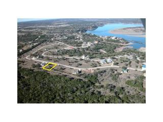 Wesley Ridge Lot 21 Drive, Spicewood TX