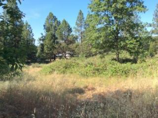 17710 Lower Colfax Road, Grass Valley CA