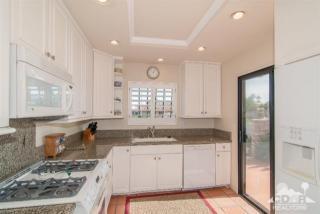 48455 Racquet Lane, Palm Desert CA