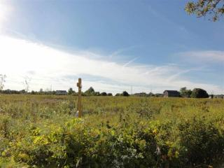 Lot 20 Crystal Springs Road Road, Janesville WI