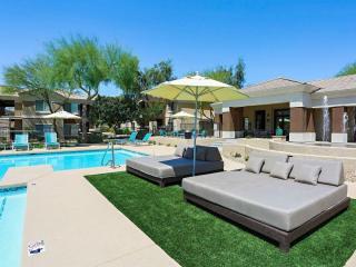 4545 W Beardsley Rd, Glendale, AZ 85308