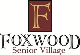 850 Foxwood Dr, Washington, GA 30673