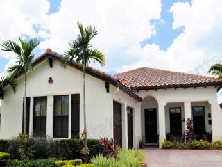 3982 Northwest 85th Avenue, Pembroke Pines FL