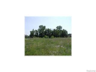 5536 Victoria Drive, West Bloomfield MI