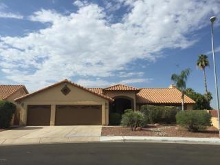 11007 W Cottonwood Ln, Avondale, AZ 85392