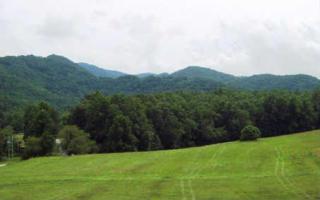 LOT18 Carolie View, Hayesville NC