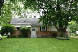 7518 Independence Street, Merrillville IN