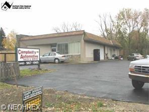 1875 Liberty Ave, Vermilion, OH 44089