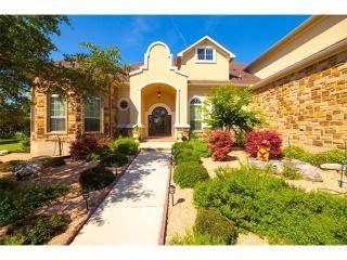 1351 Sunset Ridge, San Marcos TX