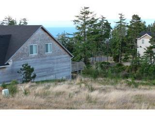 West Trillium Drive 13, Oceanside OR