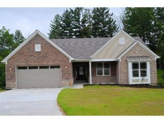 890 Carpenter Road, Loveland OH