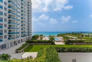 2301 Collins Ave #440, Miami Beach, FL 33139