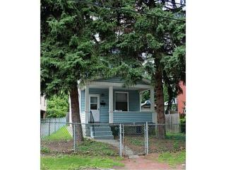 850 Hinnerman St, Duquesne, PA 15110