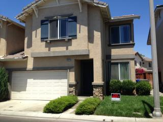 11571 River Heights Drive, Riverside CA