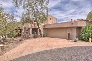 7500 E Boulders Pkwy #47, Scottsdale, AZ 85266