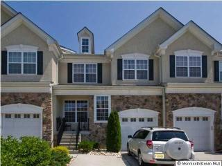 29 Brookfield Drive, Jackson NJ