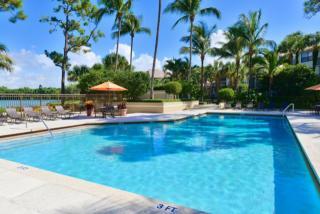 21409 Town Lakes Dr, Boca Raton, FL 33486