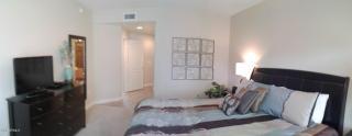 21320 North 56th Street #1149, Phoenix AZ