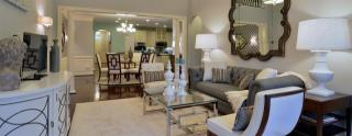 Edison Square Townhomes by Ryan Homes