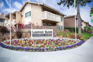 4907 1/4 Hayter Ave, Lakewood, CA 90712