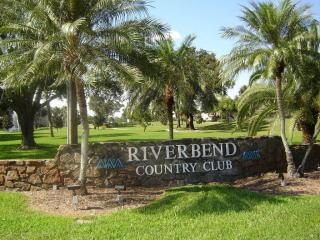 9219 Southeast Riverfront Terrace, Tequesta FL