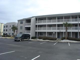 1820 North Ocean Boulevard, North Myrtle Beach SC