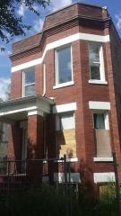 6946 S Harvard Ave, Chicago, IL 60621