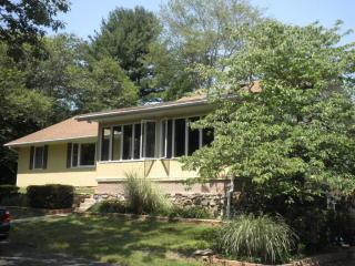 73 White Birch Lane, East Stroudsburg PA