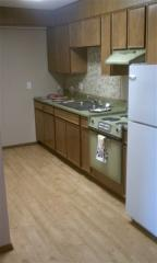 1206 14th Ave S, Grand Forks, ND 58201