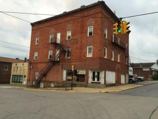 604 S Main St #8, Knox, PA 16232