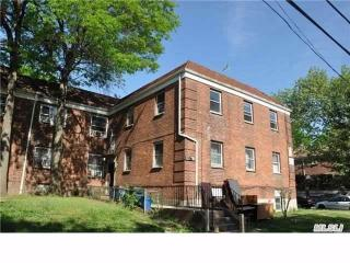 6373 110th St, Forest Hills, NY 11375