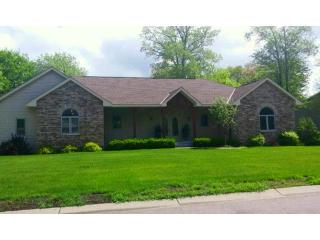 11179 195th Avenue NW, Elk River MN