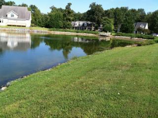 18 West Mill Pond Drive, Bishopville MD