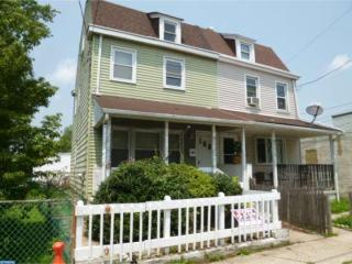 4212 Post Rd, Trainer, PA 19061