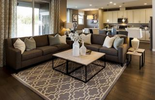 Lake Vista by Pulte Homes