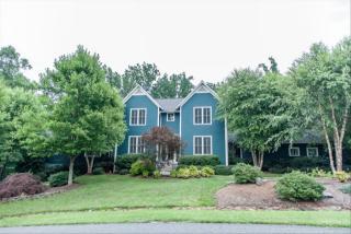 4225 Redwood Lane, Earlysville VA