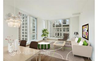 241 5th Avenue #14B, New York NY