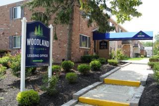 401 E Gibbsboro Rd, Lindenwold, NJ 08021