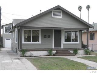 1300 W 51st St, Los Angeles, CA 90037