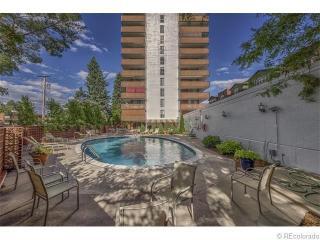 4570 E Yale Ave #405, Denver, CO 80222