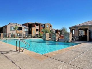 3800 N El Mirage Rd, Avondale, AZ 85323