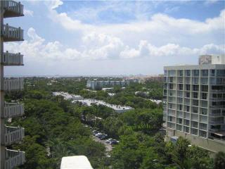 1111 Crandon Boulevard #A905, Key Biscayne FL